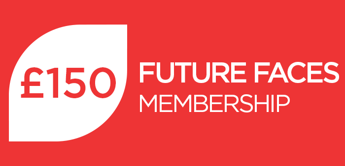 Chamber of Commerce Membership Fees for Future Faces
