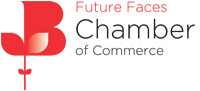 Future Faces logo
